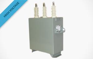 R1000 Individual Capacitor